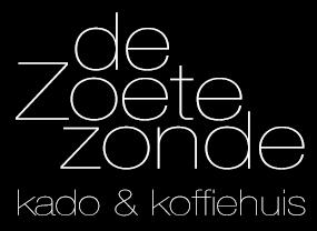 De Zoete Zonde Kado & Koffiehuis